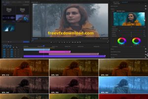 Free Download 700 Film Looks – LUT Color Preset Pack 25157078 Updated Videohive – Free Luts Download