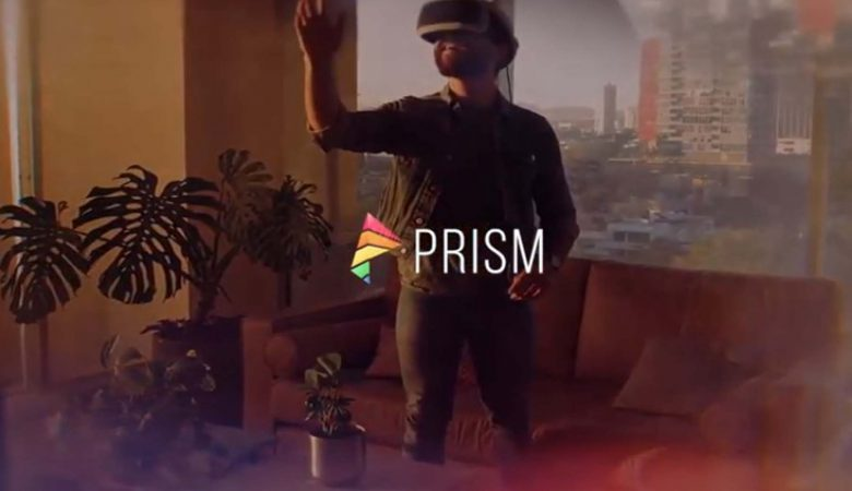 Free Download After Effects Templates Prism-Cinematic Prismatic-27568538 Videohive