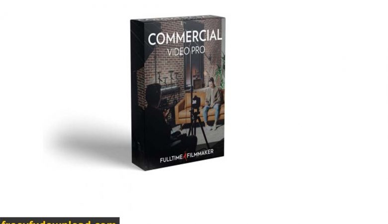 Commercial Video Pro