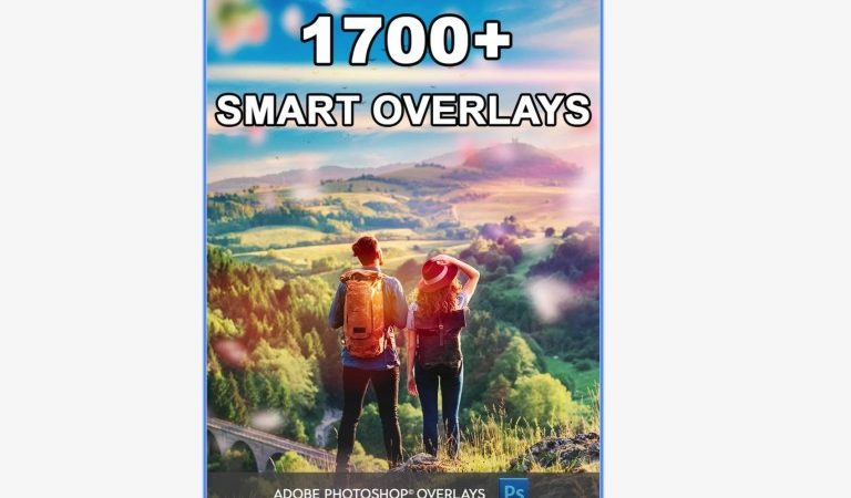 1700-Smart-Overlays-download