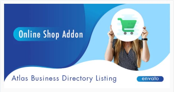 Atlas Directory Listing Online Shop Addon Download [codecanyon- 28067489]