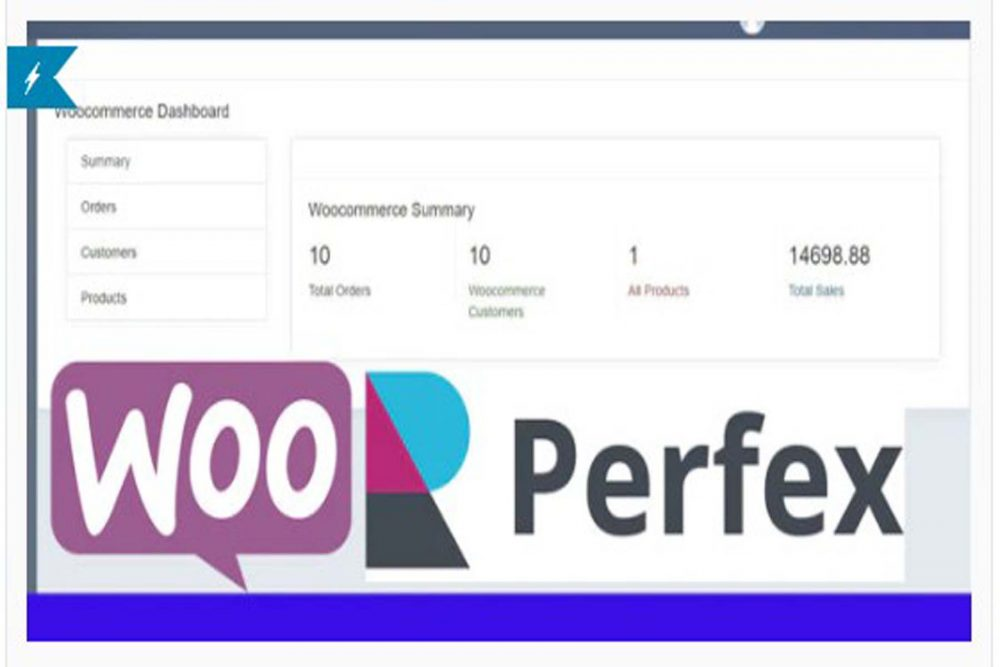 WooCommerce Module for Perfex CRM [codecanyon- 25337376] Download