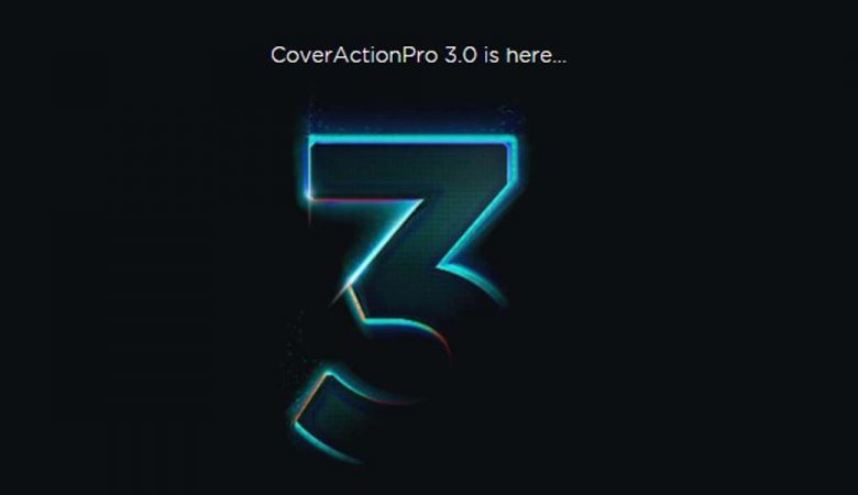 cover action pro