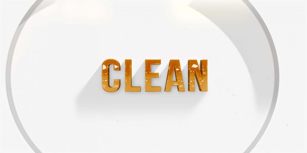 Simple Clean Intro Videohive 32023590