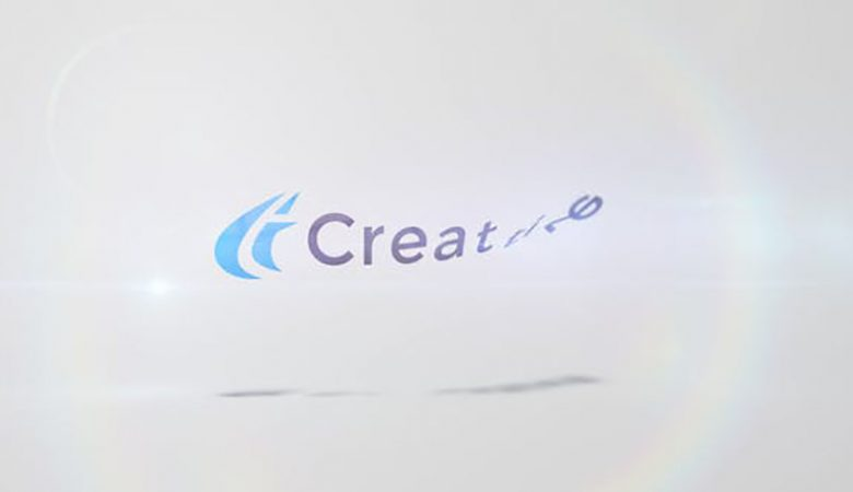 Clean Flipping Logo Pack Videohive 15306003